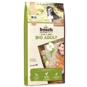bosch Bio Adult biokurczak