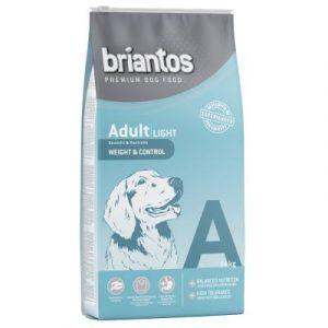 Briantos Adult Light
