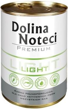 Dolina Noteci Premium Light