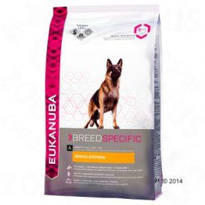 Eukanuba Adult Breed Specific German Shepherd