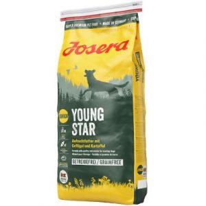 Josera YoungStar