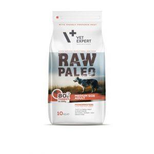 Vetexpert Raw Paleo Adult Medium